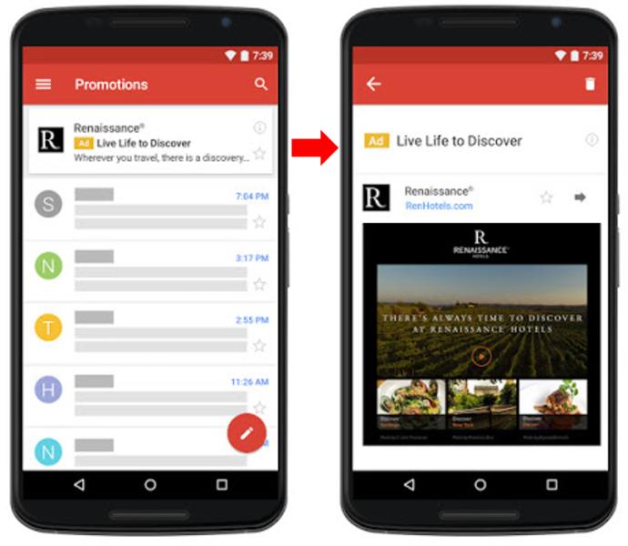 gmail-ads-hien-thi