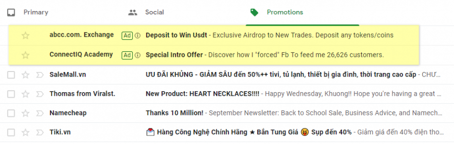 quang-cao-gmail-ads-promotion