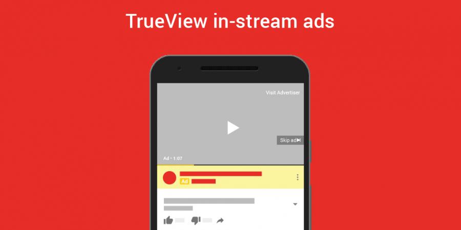 trueview-in-stream-youtube-ads