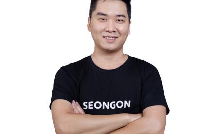 SEONGON & Google, không chỉ là kinh doanh!
