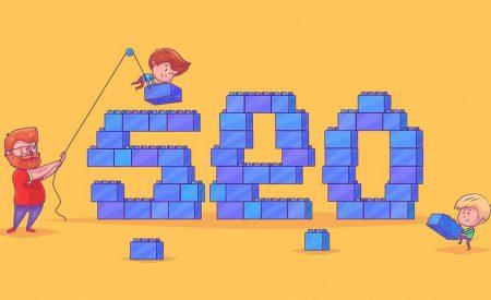Lập kế hoạch quảng cáo Google Ads chi tiết by SEONGON