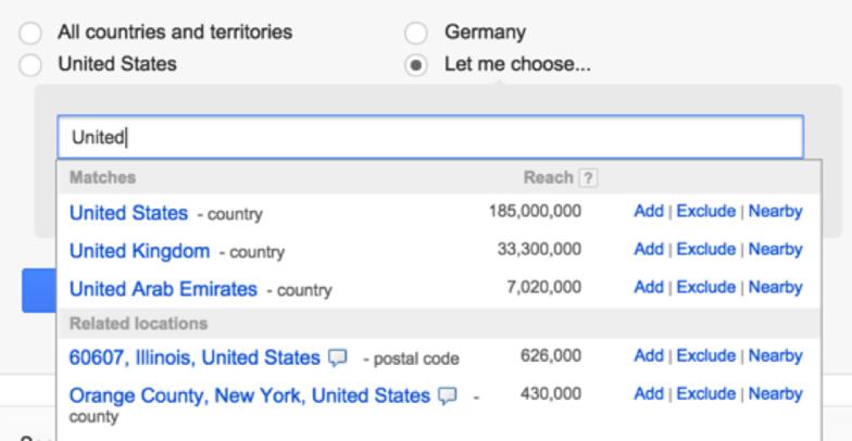Tối ưu hiệu quả Google Ads