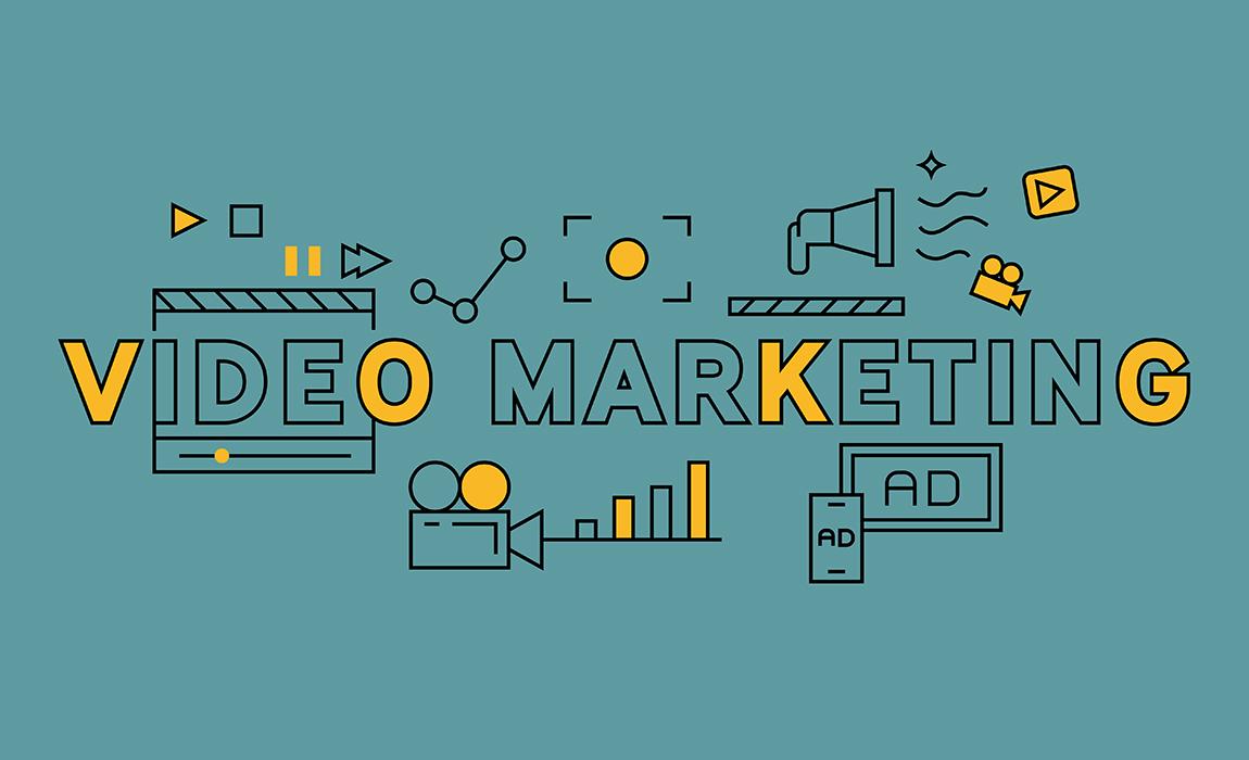 Case Study: HipVan đã làm thế nào để tăng doanh thu với quảng cáo YouTube?