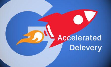 """Google Ads loại bỏ hình thức """"phân phối nhanh"""" vào tháng 9/2019"""
