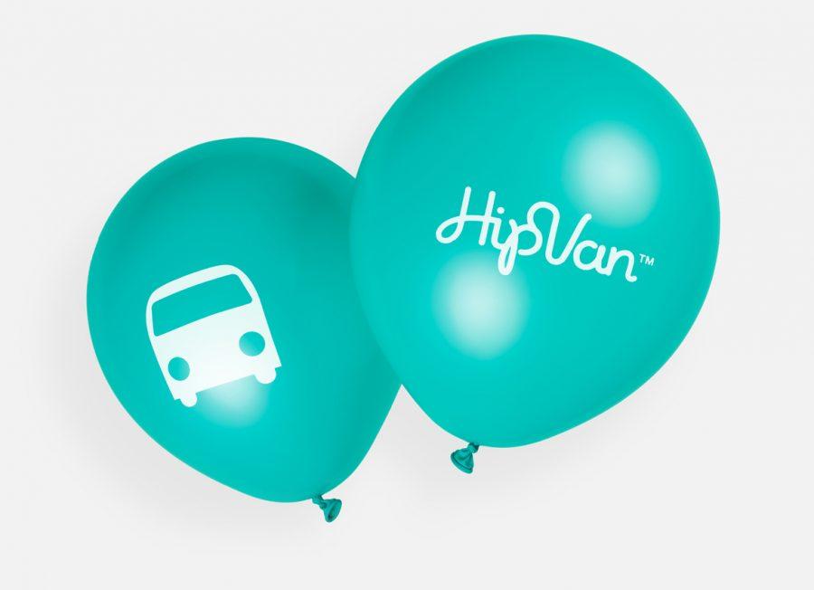 HipVan has increased revenue with Youtube advertising