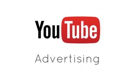 5 lợi ích của quảng cáo YouTube đối với doanh nghiệp nhỏ
