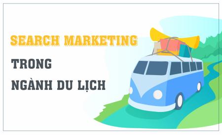 Google Marketing chuyên sâu: 5 nguyên tắc tạo ra chiến dịch Digital có tác động mạnh mẽ đến người dùng.
