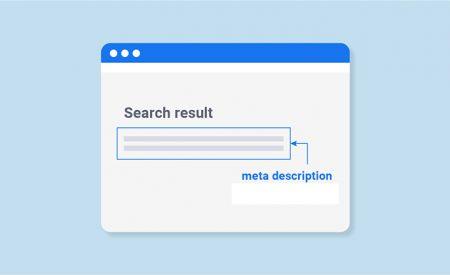7 loại thẻ Meta cần thiết cho SEO