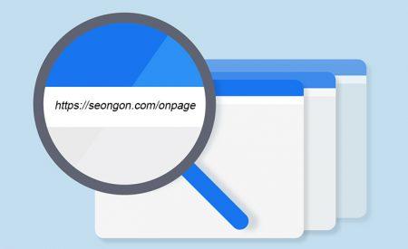 Tối ưu URL hay Link thân thiện cho website