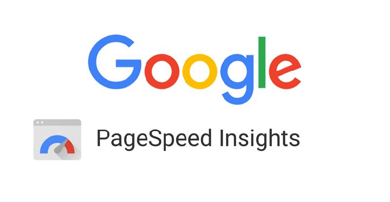 Kiểm tra tốc độ tải trang