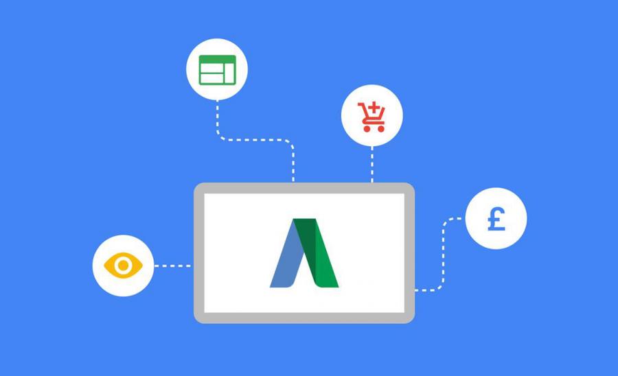 Tính năng đặt giá thầu tại thời điểm đấu giá (Auction-time bidding) của Google Ads nay đã có trên Search Ads 360