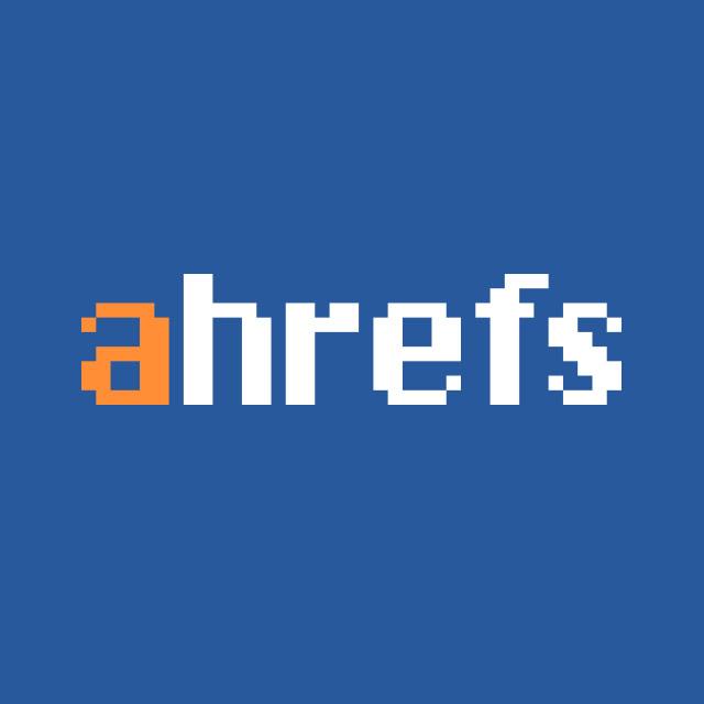 Công cụ hỗ trợ seo ahrefs