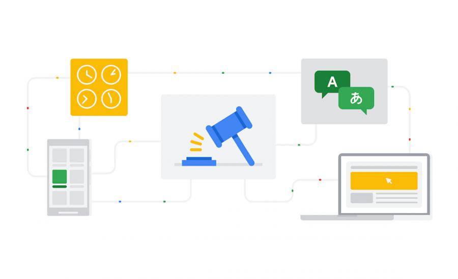 Google Ads cung cấp nhiều lựa chọn hơn cho các chiến thuật Đặt giá thầu tự động.