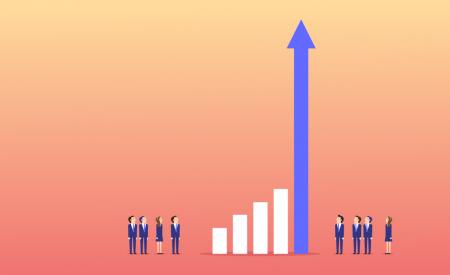 3 chìa khóa giúp các doanh nghiệp B2C đột phá doanh thu dịp Tết Nguyên Đán