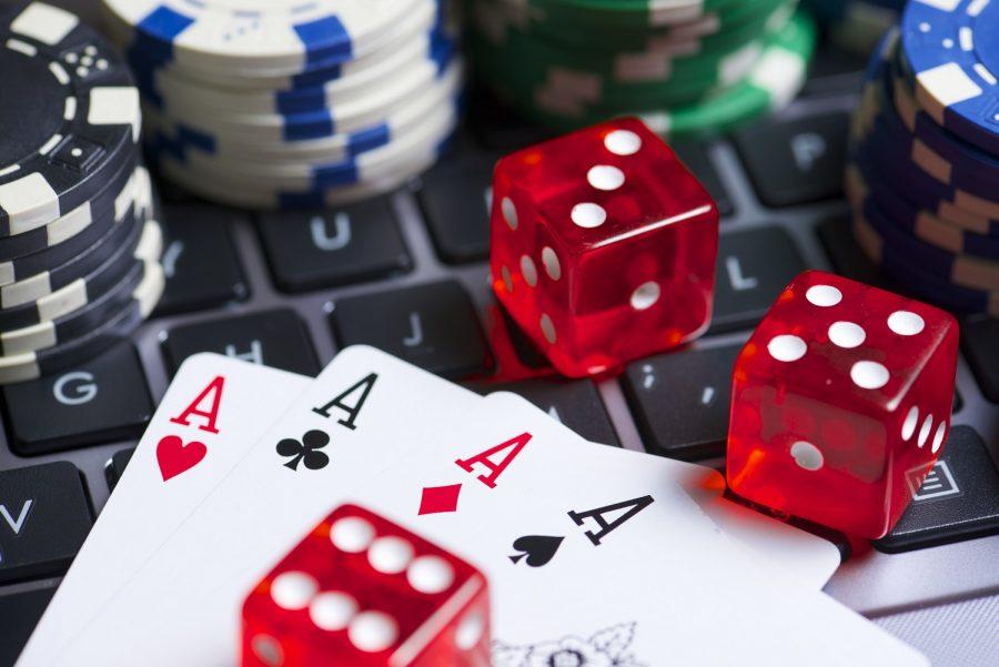 Google hạn chế việc quảng bá nội dung có liên quan đến cờ bạc