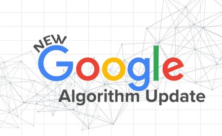 Lời khuyên dành cho Webmaster về những cập nhật thuật toán Lõi của Google.