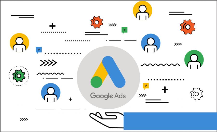 Tài khoản quảng cáo google ads là gì? Cách tạo tài khoản chạy Google Ads