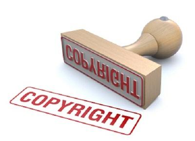 Google không cho phép các quảng cáo sử dụng nội dung có bản quyền trái phép