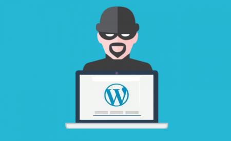 WordPress và những thế mạnh khi triển khai SEO
