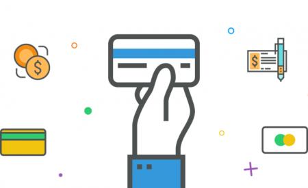 Các phương thức thanh toán của Google Ads và những điều các nhà quảng cáo cần lưu ý