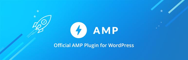 AMP là plugin cho chính Google phát triển cho WordPress