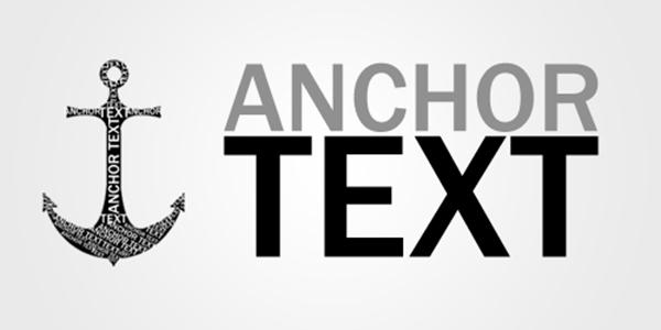 Anchor text là gì: Cẩm nang hướng dẫn sử dụng hiệu quả từ A đến Z