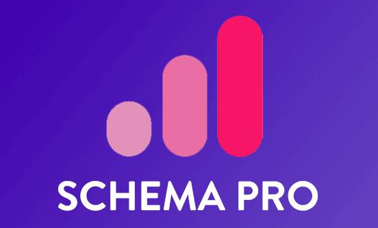 Schema google là gì – Hướng dẫn xây dựng 6 loại schema phổ biến hiện nay
