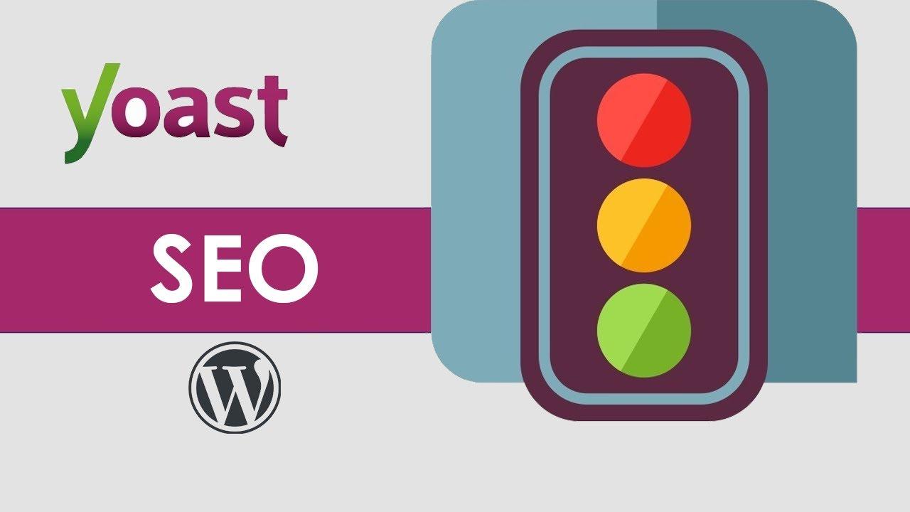 Yoast Seo là 1 trong những plugin được sử dụng nhiều nhấtv