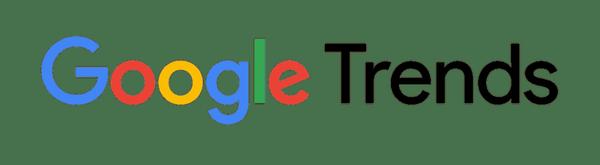 công cụ gg trend công cụ nghiên cứu từ khóa