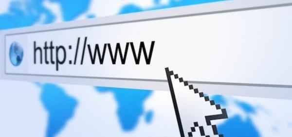 Tìm kiếm tất cả các URL của website bằng screamingfrog như thế nào