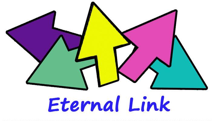 External link