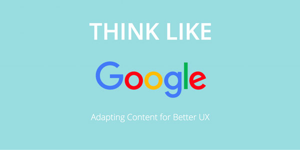 Breadcrumbs giúp cho Google nhanh chóng hiểu cấu trúc tổng thể của website