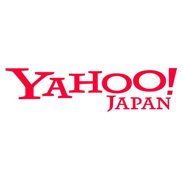 Công cụ tìm kiếm Yahoo vẫn được ưa chuộng tại Nhật Bản