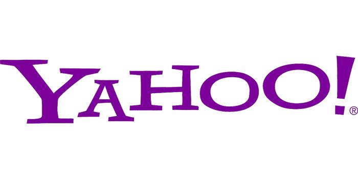 Yahoo là một trong những máy tìm kiếm sử dụng phương pháp hoạt động này