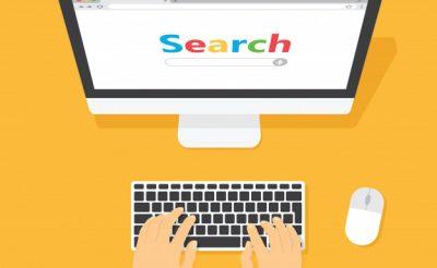 COVID-19 đã thay đổi xu hướng và mô hình tìm kiếm trên Google như thế nào?