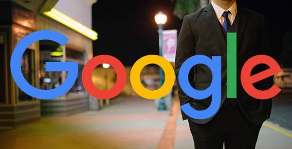 Xác minh doanh nghiệp qua chương trình My Business Provider của Google