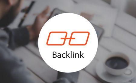 10 cách xây dựng backlink whitehat giúp SEONGON không bao giờ bị Google phạt