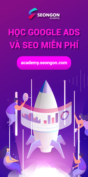 http://seo.ocom.vn?ocomurl=seongon.com/