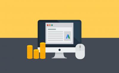 9 dấu hiệu cho thấy quảng cáo Google của bạn KHÔNG HIỆU QUẢ