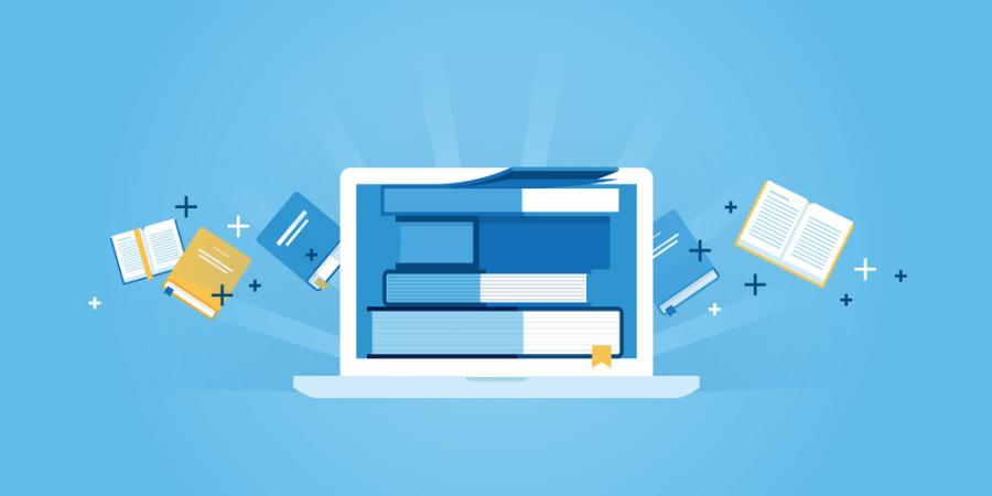 9 Khoá Học Online MIỄN PHÍ Nâng Cao Kỹ Năng Digital Marketing và Lãnh Đạo