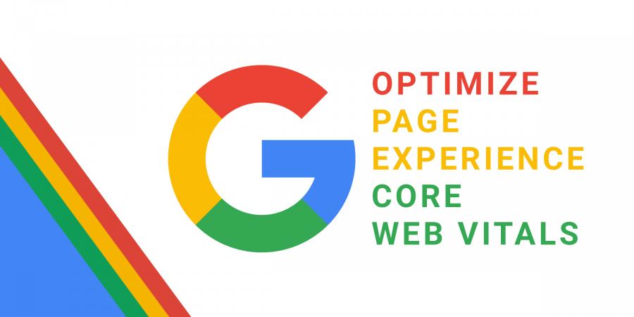 [Hướng dẫn từ Google 2020] Các yếu tố trải nghiệm người dùng website
