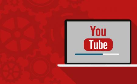 Quảng Cáo YouTube – Hướng dẫn CHI TIẾT từ A đến Z