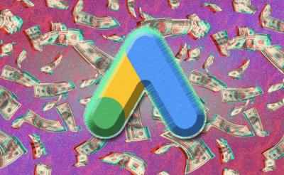 Hướng dẫn add thẻ VISA chạy quảng cáo Google
