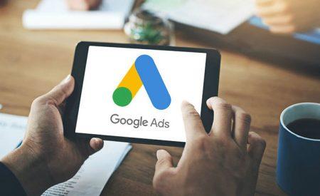 Dịch vụ quảng cáo Google tại Hà Nội uy tín | Agency & Đào tạo