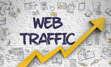 Traffic là gì? 8 loại traffic quan trọng nhất với mọi website