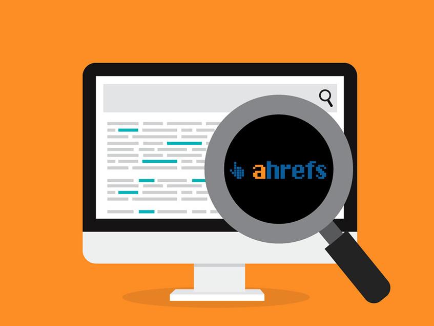 Ahrefs là công cụ hỗ trợ SEO hàng đầu được nhiều người ưa chuộng