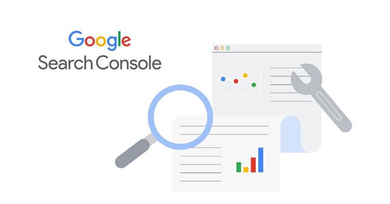 Chặn backlink xấu Google Search Console