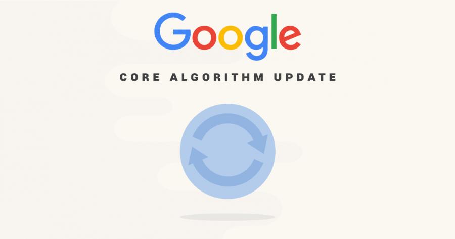 Google Update vào 10.8 ? – Các thông tin bạn cần biết trong 24h đầu tiên
