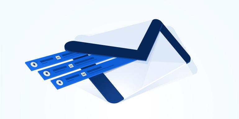 Quảng cáo Gmail: Tổng quan & Hướng dẫn cách tạo chiến dịch