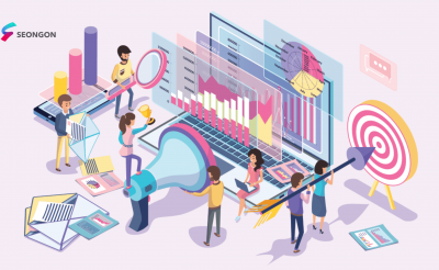 Ưu nhược điểm của 6 hình thức online marketing phổ biến nhất 2020